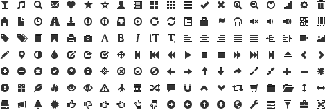glyphicons-halflings.png