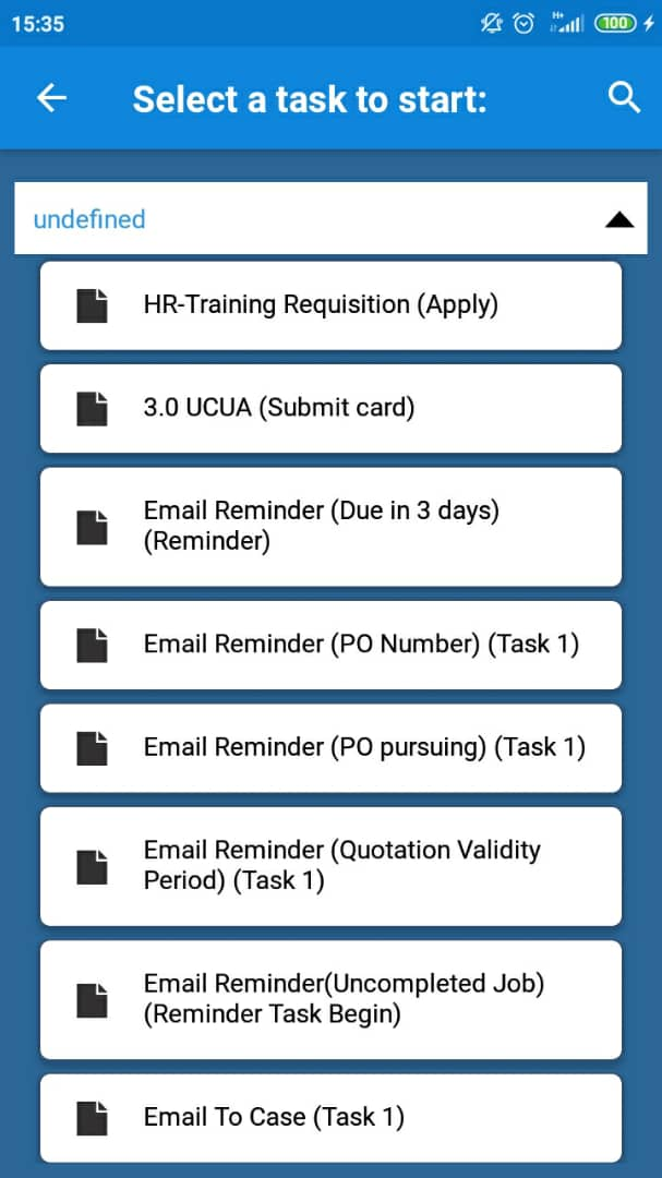 Processmaker project list mobile apps.jpeg